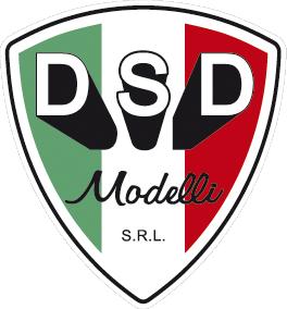 DSD Modelli